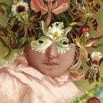 Flower Child #7
