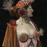 Marina Motley